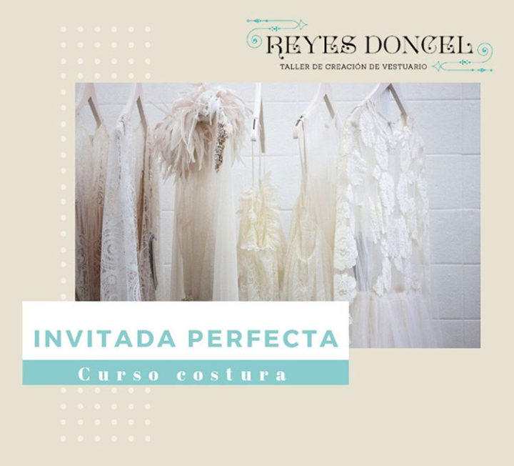 Reyes Doncel